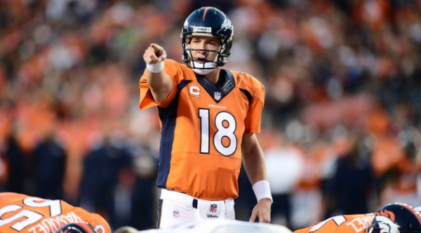 Peyton_Manning_Stats_Touchdowns_Broncos_Raiders