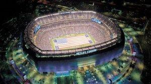 fea-crupi-stadiums-hed-2012