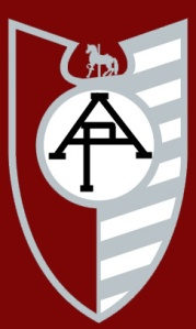 The Abusment Park badge