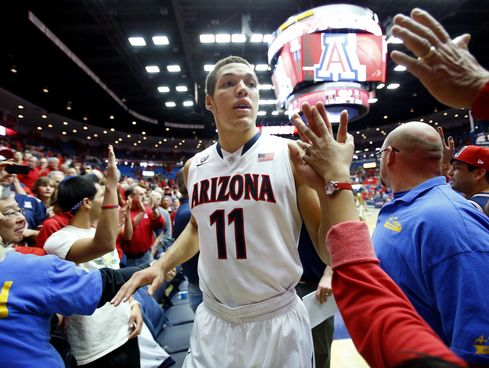 1389324148000-AP-Washington-Arizona-Basketball