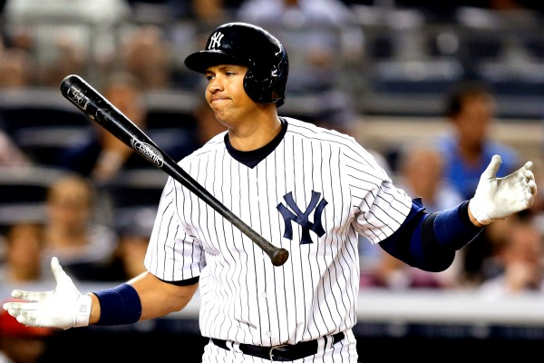 http://nypost.com/2014/01/09/a-rod-verdict-could-come-as-soon-as-friday/