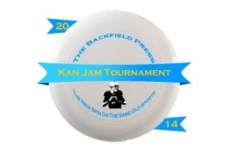 Kan Jam Logo