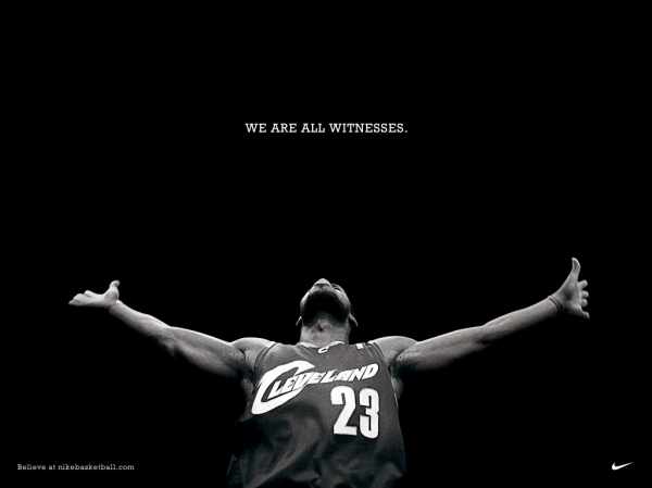 lebron_james_witness3